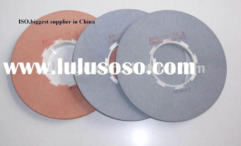 low-e glass edge deletion wheel (cover 80%market in China)