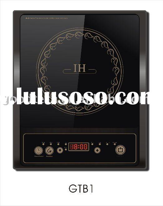 lower price induction cooker B1