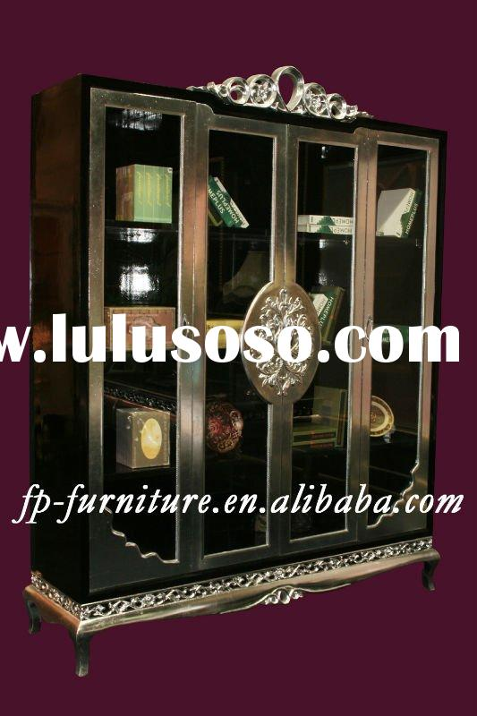 luxury furniture italy design - home office furniture