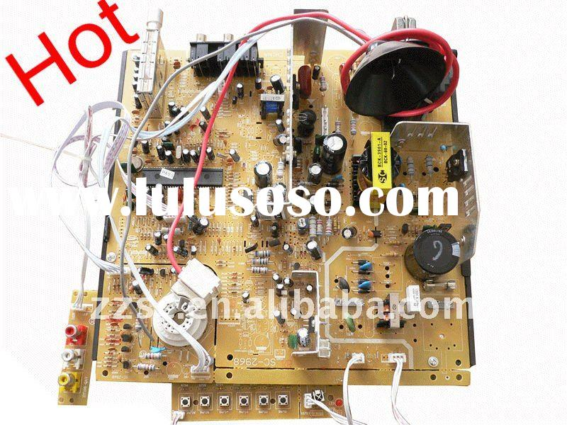 Main Board Tv Main Board Tv Manufacturers In Lulusoso Com Page 1