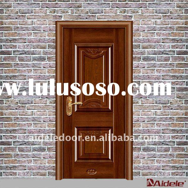 Main house door design philippines main house door design for Main entrance doors design for home