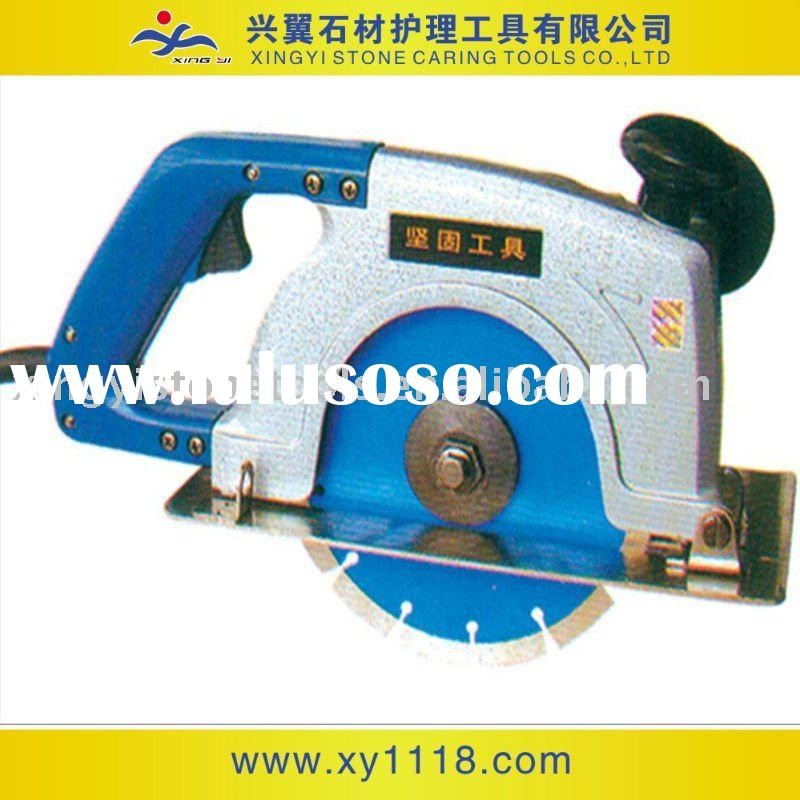 marble cutter 180mm
