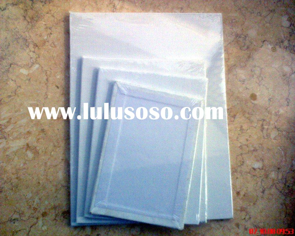 Mdf panel board manufacturers in lulusoso