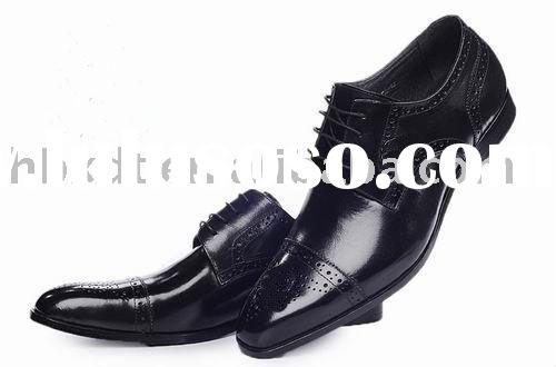 men dress leather shoes italian style dress shoes men, leather shoes men !! New arrival !!!! Paypal