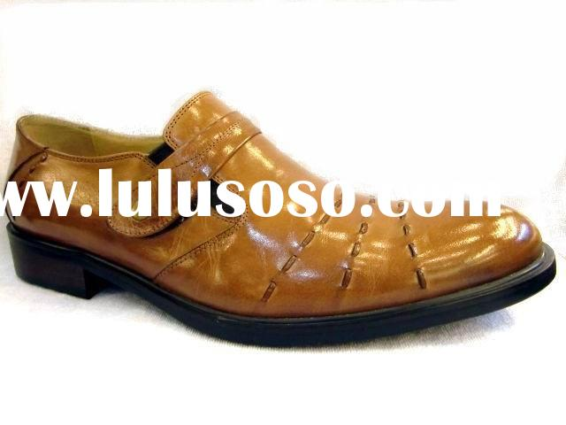 men's designer dress shoes men 2011 men's formal shoes