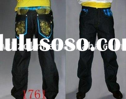 mens jeans,hip hop jeans,mens jeans cheap,brand mens jeans