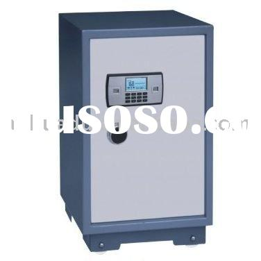 metal strong safe box with electronic lock