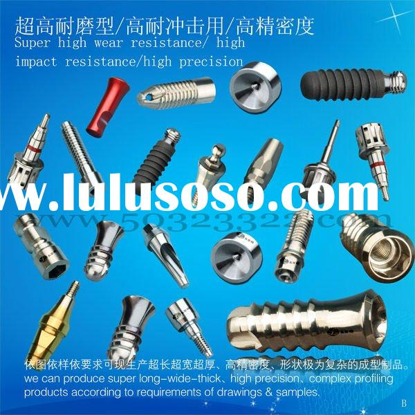 Chin Implant Brands Chin Implant Brands Manufacturers In