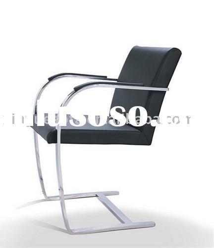 modern classic furniture,A631,design chairs ,chairs,leather chair