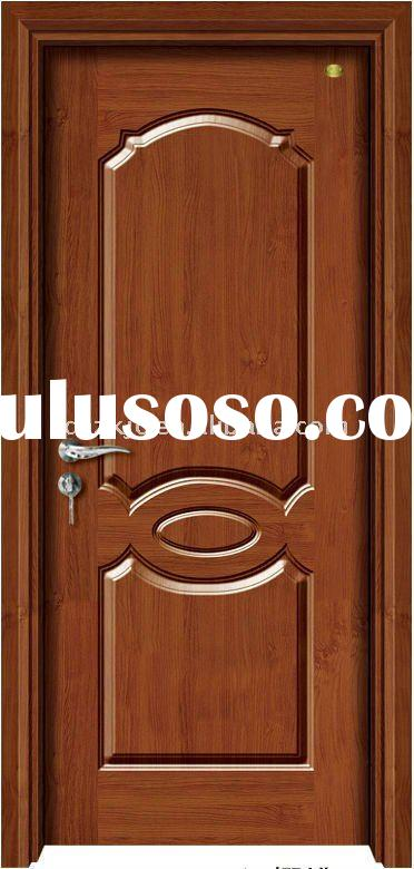 double main door design copper door real copper door 1 smooth surfaceIndian Modern Main Door Design