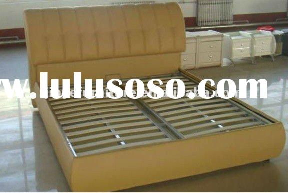modern round bed frames, modern round bed frames Manufacturers in ...