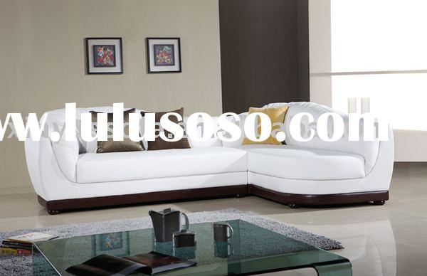 modern sofa A708,sofa,modern leather sofa,italian style sofa,office sofa,modern classic furniture
