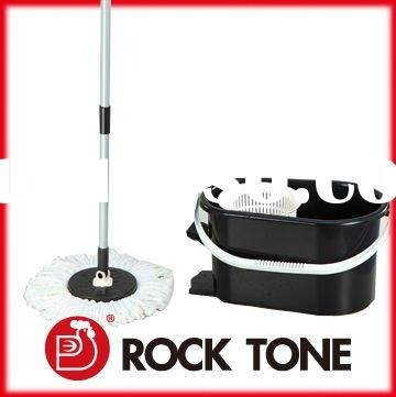 mops,360 mop,Spin mop,mop bucket,mop head,mop stand,easy mop,amazing mop,magic mop,mega mop