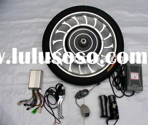 new!!1000w electric bike conversion kits,electric bicycle conversion kit