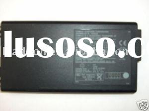 notebook battery/laptop battery for COMPAQ CM2060/CM2050 Presario 1200 series