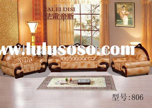 office leather sofa set,office sofa,office furniture