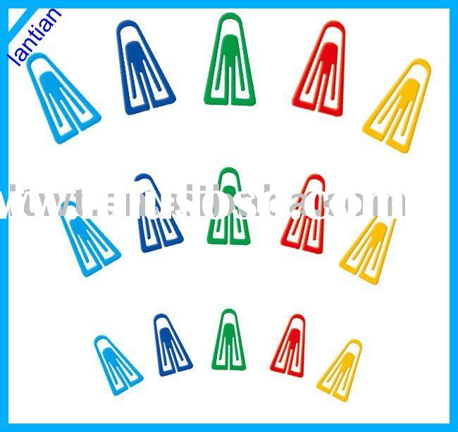 how to get the help paperclip on word Find the how to get the help paperclip on word essay website citation, cover letter uk border agency home, english cover letter customer service, essay to buy online.