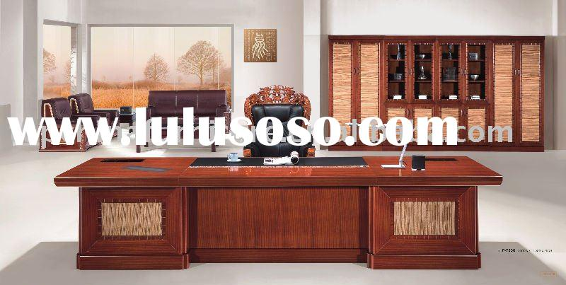 office table/office table design/home office furniture