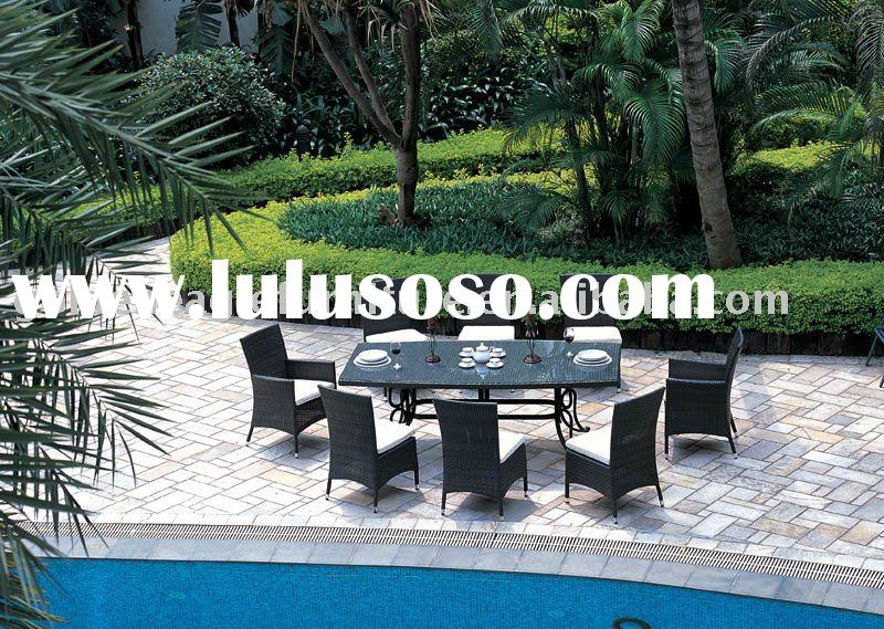 Very Best 2012 New design big dining sets ,rattan outdoor furniture. 800 x 569 · 139 kB · jpeg