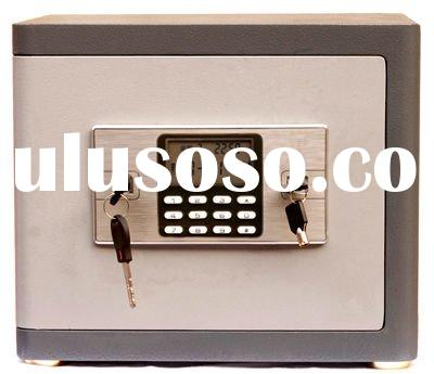 password safe,fireproof safe , electronic safe, hotel safe, safe box, security safe,