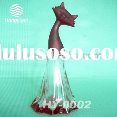 perfume bottles factory ,perfume glass bottle manufacturer,glass bottle factory.glass bottle manufac