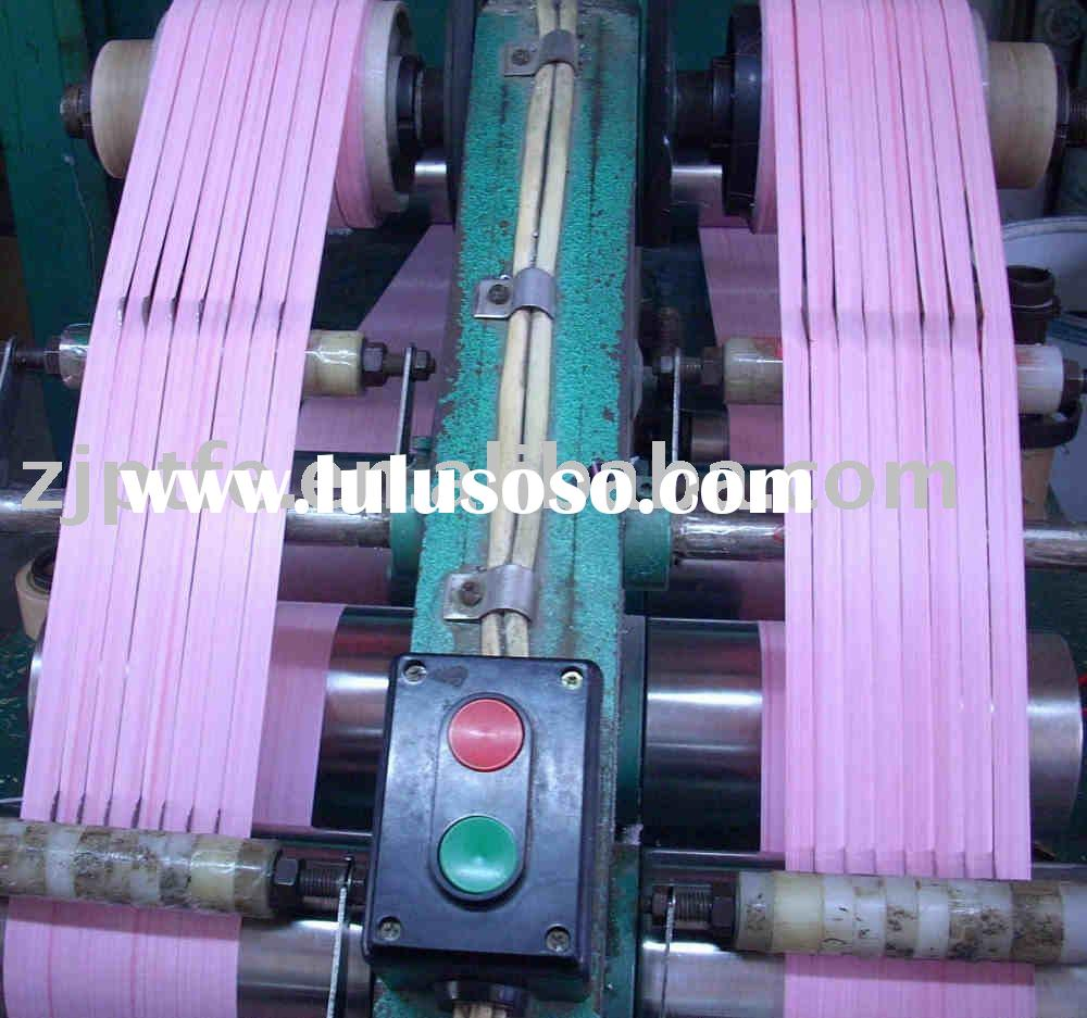 pink ptfe tape for gas pipe