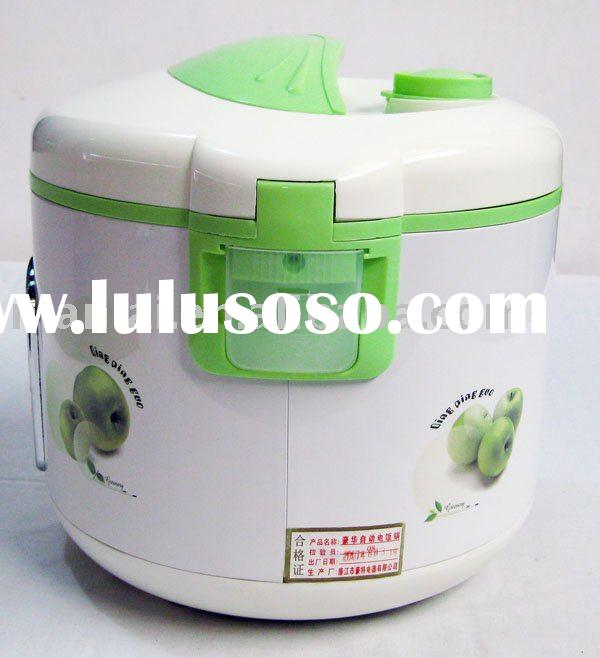 Wiring Diagram Of Rice Cooker  Wiring Diagram Of Rice Cooker Manufacturers In Lulusoso Com