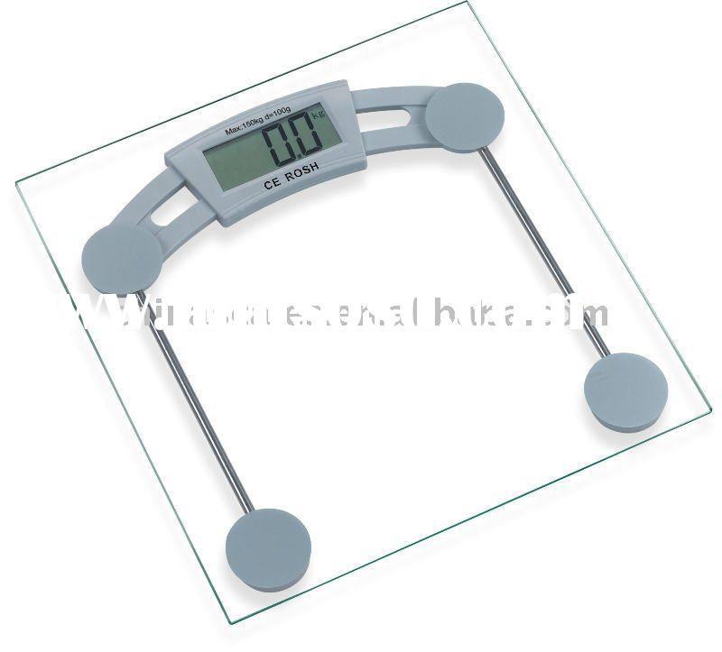 Body weight scales products precision choice digital bathroom scale - Weight Scale Electronic Weight Scale Electronic