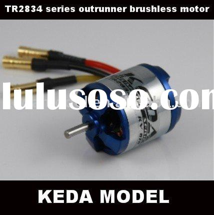 rc brushless electric dc motor