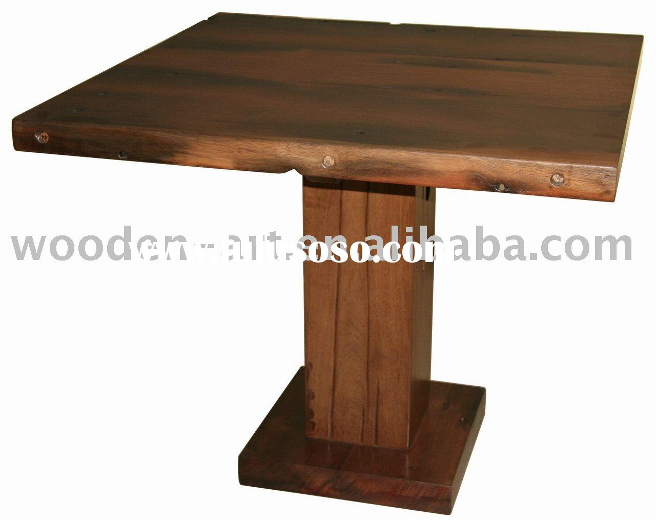 Reclaimed Wood Table Reclaimed Wood Table Manufacturers