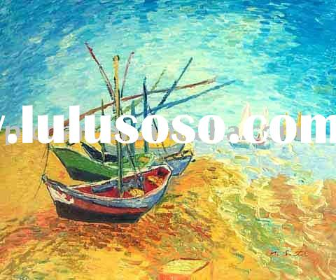 reproduction art paintings,high quality reproduction art oil paintings