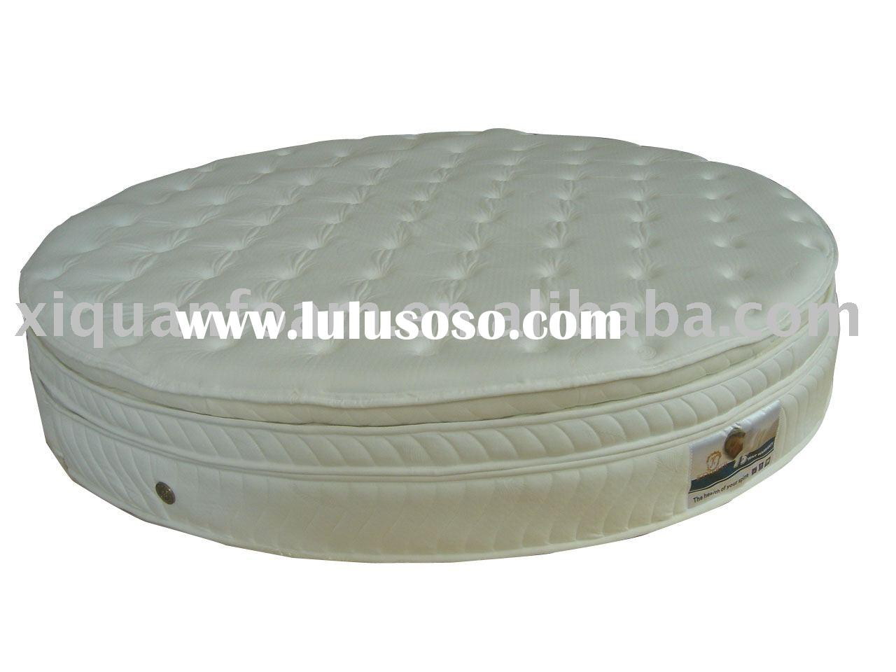 Round Bed Mattress Ikea images