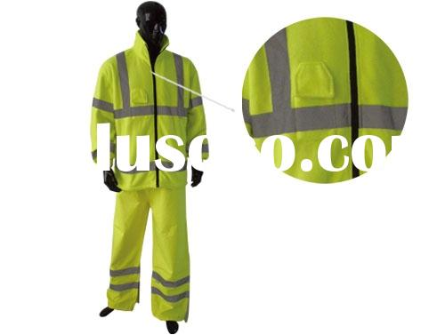 safety vest,reflective safety vest,reflective vest