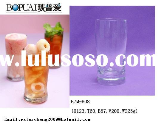sell drinking glasses