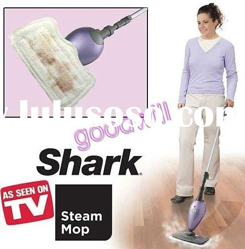 shark,Shark steam mop