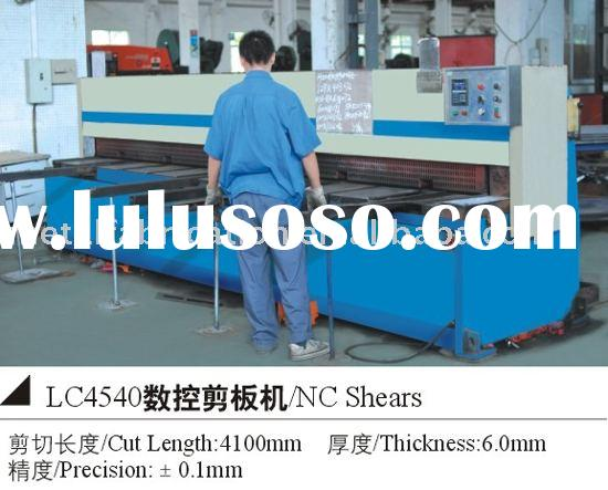 sheet metal processing service,CNC bending service,metal fabrication,CNC punching,Welding,Painting,A