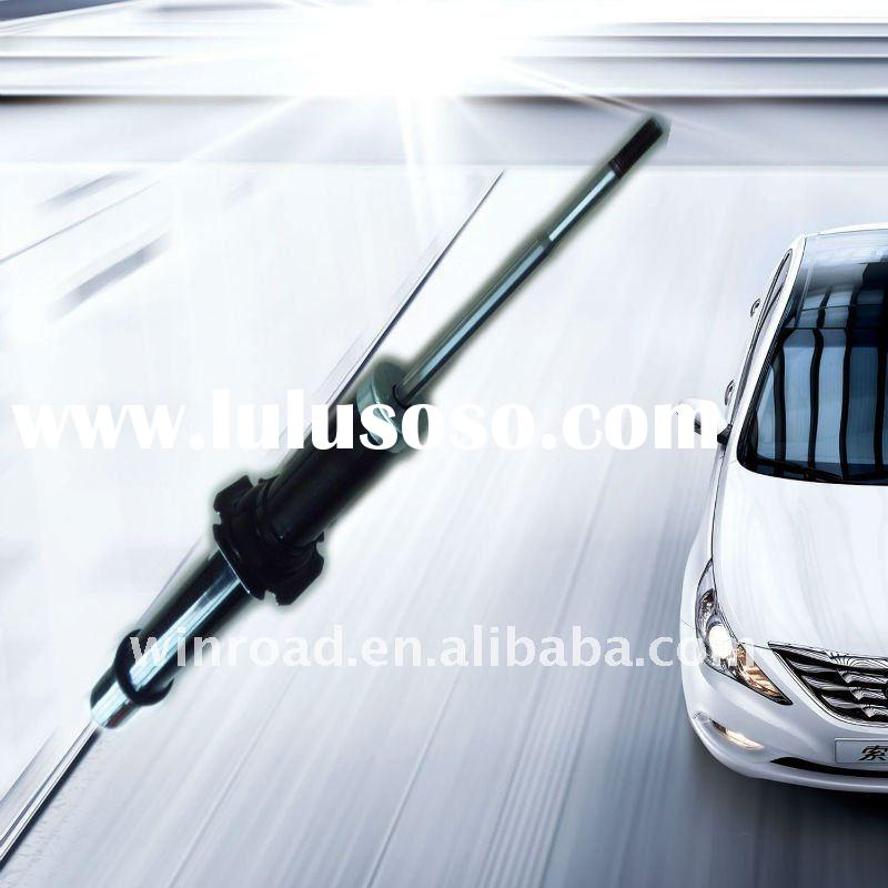 shock absorber supplier aftermarket auto body parts car parts auto accessories