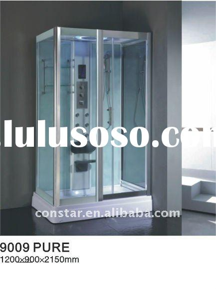 Lasco Shower Stalls
