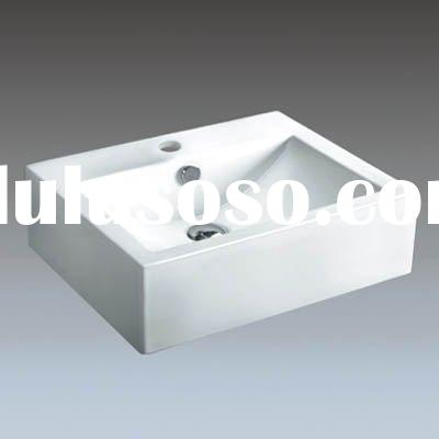 sinks,kitchen sinks,stainless steel sinks,ceramic sinks,stone sinks,bathroom sinks,steel sinks