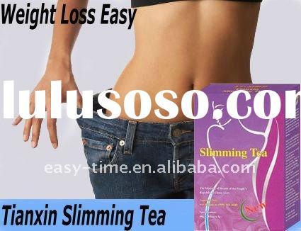 slimming tea weight easy tea