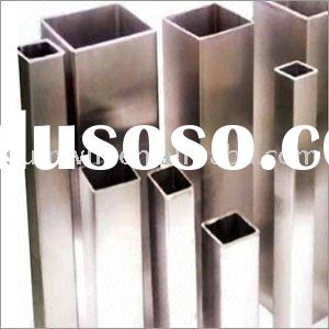 stainless steel tube,require Tube,Stainless Steel Pipes,fitting,Low Price with High Quality