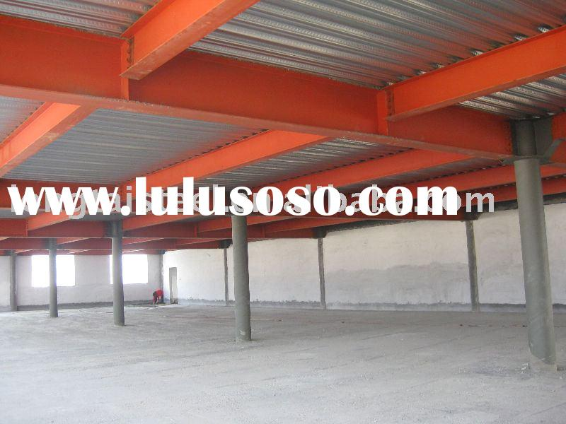 steel construction workshop structural steel office building steel design steel beams steel roofing