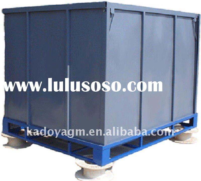 Balloon storage containers balloon storage containers manufacturers
