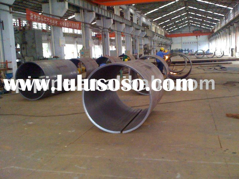 steel structure, steel structure manufacture, steel structure supplier