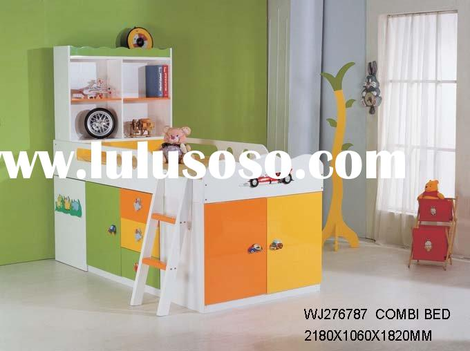 toddler beds,kindergarten bed,school bed,wooden bed,kids bed, ,home furniture,children furniture,bun