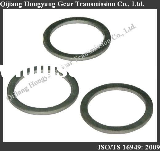 truck parts seal ring for transmission ZF 5S-111GP 5S-150GP