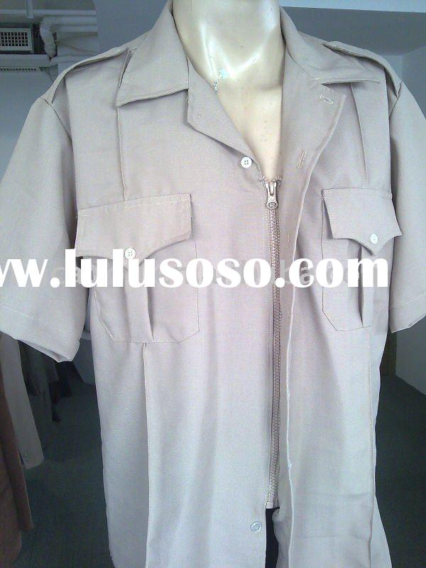 uniform , security guards uniforms , uniform dress , uniform wear , military uniforms
