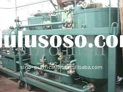 Motor oil recycling machine motor oil recycling machine for Used motor oil recycling equipment