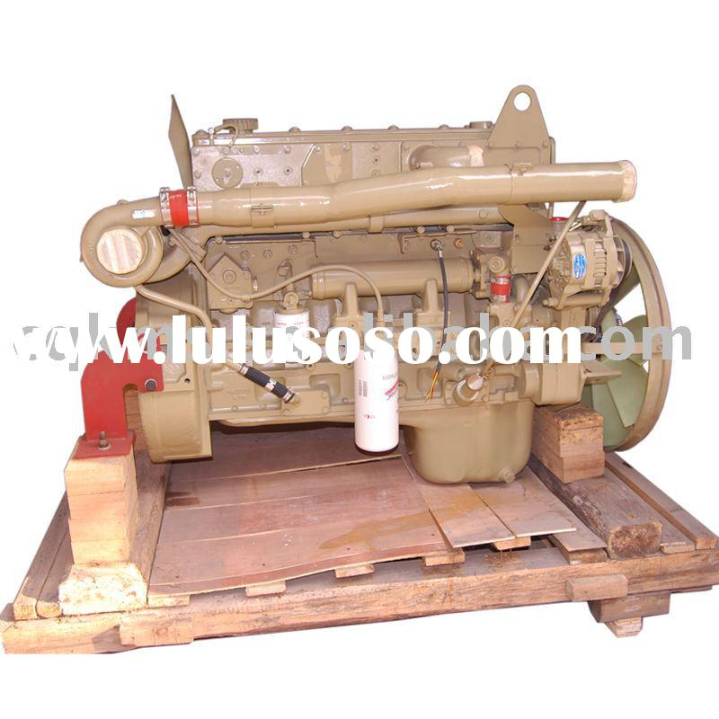 used vehicles engine