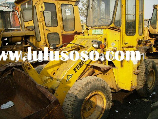 Bobcat Salvage Parts Ga http://www.lulusoso.com/products/Bobcat-Skid-Loader-Salvage-Yard.html